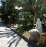 foto 17 - Ischia casa vacanza a Napoli in Affitto