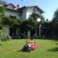 foto 12 - Villa collinare a Luserna San Giovanni a Torino in Affitto