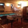 foto 11 - Villa collinare a Luserna San Giovanni a Torino in Affitto