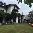 foto 10 - Villa collinare a Luserna San Giovanni a Torino in Affitto