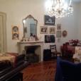 foto 7 - Villa collinare a Luserna San Giovanni a Torino in Affitto