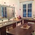 foto 6 - Villa collinare a Luserna San Giovanni a Torino in Affitto
