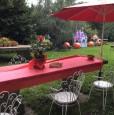 foto 4 - Villa collinare a Luserna San Giovanni a Torino in Affitto