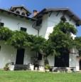 foto 3 - Villa collinare a Luserna San Giovanni a Torino in Affitto