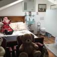 foto 2 - Villa collinare a Luserna San Giovanni a Torino in Affitto