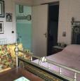 foto 1 - Villa collinare a Luserna San Giovanni a Torino in Affitto