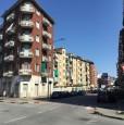 foto 1 - Torino locale con 5 vetrine per qualsiasi attività a Torino in Vendita