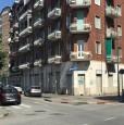 foto 0 - Torino locale con 5 vetrine per qualsiasi attività a Torino in Vendita