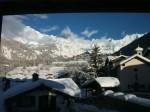 Annuncio vendita Prè-Saint-Didier casa vista monte Bianco