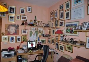 Annuncio vendita Prato appartamento di ampie metrature