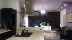 Annuncio vendita Luminoso appartamento con terrazzo Terni