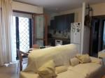 Annuncio affitto Acilia nord zona Monti di San Paolo appartamento