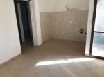 Annuncio vendita Piombino appartamento in zona residenziale