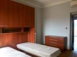 Annuncio affitto Torino stanza in attico fronte università economia