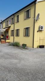 Annuncio vendita Adria casa con garage