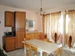 Annuncio vendita Recanati rent to buy appartamento