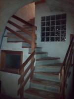 Annuncio vendita Bleggio Superiore appartamento