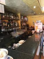 Annuncio vendita Muro Leccese gestione bar pasticceria