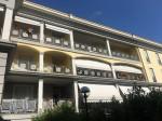 Annuncio vendita Brescia nel verde del parco Basaglia appartamento