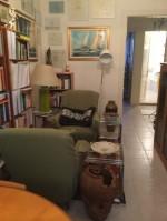 Annuncio vendita Trieste appartamento nel cuore di Roiano