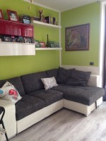 Annuncio vendita Castiraga Vidardo appartamento