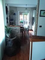 Annuncio vendita Carcare Savona zona centrale appartamento