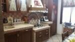 Annuncio vendita Modena appartamento in strada formigina