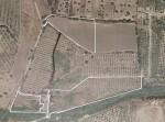 Annuncio vendita Terreno agricolo in contrada Papeo zona Tivoli