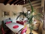 Annuncio vendita Villa sulle colline di Caltagirone