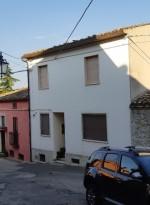 Annuncio vendita Casa singola in frazione Monticelli
