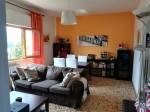 Annuncio vendita Vicchio appartamento panoramico