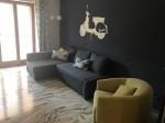 Annuncio affitto Roma appartamento 90 mq
