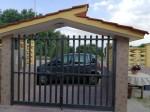 Annuncio vendita Villa singola in Roccaforzata