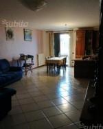Annuncio vendita Appartamento a Terrassa Padovana