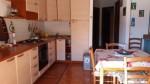 Annuncio vendita Valledoria trilocale in Sardegna