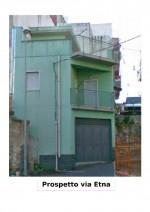 Annuncio vendita Carlentini da privato casa