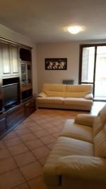 Annuncio vendita Pianello Val Tidone appartamento