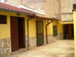 Annuncio vendita Palermo terreno con magazzino