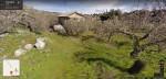 Annuncio vendita Terreno con casa a Belmonte Mezzagno