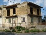 Annuncio vendita Palazzina da ristrutturare a Palermo