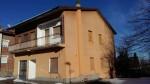 Annuncio vendita Reggio Emilia casa singola