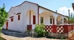Annuncio vendita Villa indipendente in San Paolo