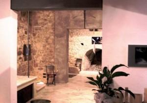 Annuncio vendita Locali commerciali centro storico di Montepulc ...