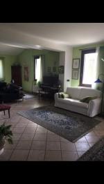 Annuncio vendita Codigoro villa