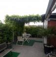 foto 4 - Torino attico bilivello a Torino in Vendita