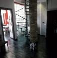 foto 1 - Torino attico bilivello a Torino in Vendita