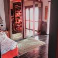 foto 0 - Torino attico bilivello a Torino in Vendita