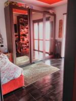 Annuncio vendita Torino attico bilivello
