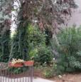foto 1 - Pavia appartamento a Pavia in Affitto