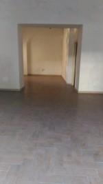 Annuncio vendita Appartamento locale ad Aversa